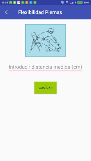 pantalla_flexibilidad_piernas