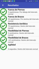 pantalla_resultados